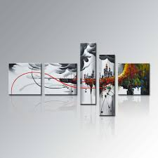 wall paintings for home online shopping archives house decor picture