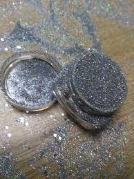 wholesale holographic glitter dust powder 0 2mm size nails art diy