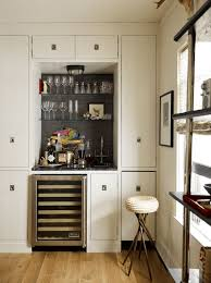 small bar cabinet ideas lovely design ideas hidden bar furniture
