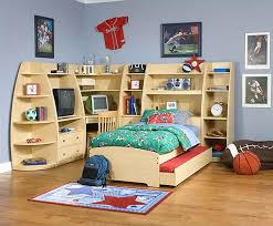 Cheap Wooden Bedroom Furniture by Iii Exquisite Youth Bedroom Furniture For Boys With Bedroom Youth