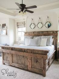 How To Build A Full Size Platform Bed With Drawers by Best 25 Bed Frame Storage Ideas Only On Pinterest Platform Bed