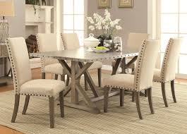 Metal Dining Room Chair Metal Dining Room Table Sets Wondrous Design Ideas 20 Metal