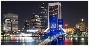 Jacksonville Dating Site Local Singles   eHarmony eHarmony
