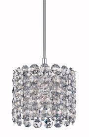 mini pendant lights for kitchen island fresh pendant lights for kitchen island australia 6595