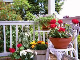 الزهور ونباتات الزينة, Images?q=tbn:ANd9GcS_Qm5ylR1SyWL82402rGgv25xdy3lOozAuMcW7fKt2bXXWOkpqmQ