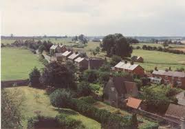 Wappenham