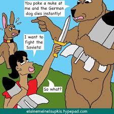 الدب الروسى يجعل العالم يغلي  Images?q=tbn:ANd9GcS_QvlxJKNvSYS-1x2-8yUy9y6Jb83vdVK26T8fMbNj7-TivM3I5VxzkAuR