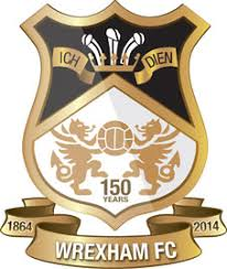 Wrexham Football Club