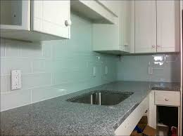 3d gellike tiles that are peel and stick for an easy back splash