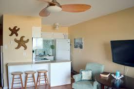 Condo Kitchen Remodel Ideas Condo Decorating Cesio Us