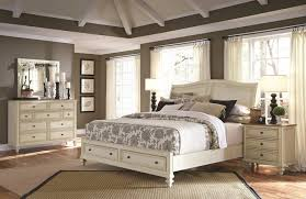 bedroom storage ideas on a budget stylish home interior design