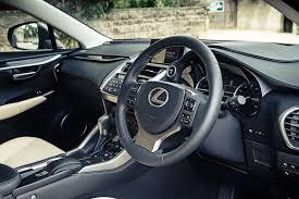 lexus nx turbo top gear we love you but you u0027re strange our cars lexus nx300h car