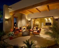 ab design elements portfolio category modern contemporary interior