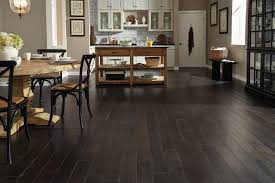 Floors And Decor Locations by Floor And Decor Plano Mrazpadberg Science