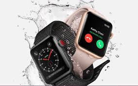 how to preorder the apple watch series 3 cnet