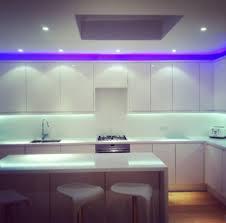 bright kitchen lights lighting bright led kitchen ceiling 2017 including lights for