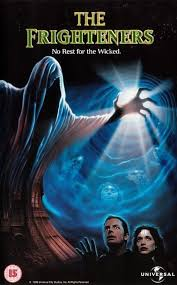 Los Espectros (The Frighteners) (1996) [Latino]