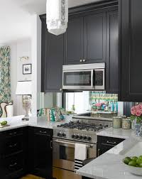 brilliant ideas to boost the performance of your small kitchen