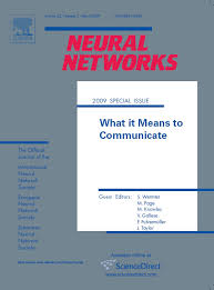 Prof  Dr  Stefan Wermter homepage Universit  t Hamburg S  Wermter  M  Page  M  Knowles  V  Gallese  F  Pulvermuller and J  Taylor  Neural Network  Special Issue on What it Means to Communicate