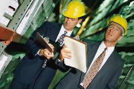 Claiming Workers Comp Correctly