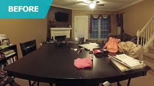 living room u0026 dining room ideas u2013 ikea home tour episode 205