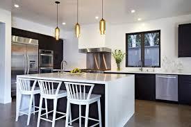 kitchen island lighting kitchen ikea kitchen elegant kitchen
