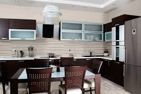 Kitchen Tiles Designs by New 60 Stone Tile Bedroom 2017 Decorating Design Of Living