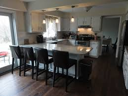Best Kitchen Interiors Kitchen Interior Design For Kitchen Design My Kitchen Small