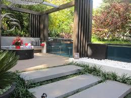 image of backyard landscape design tool home landscape design app