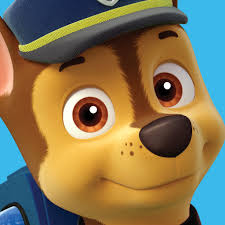 paw patrol preschool games on nick jr