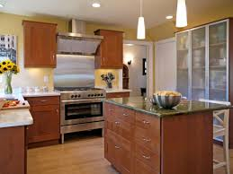 Ikea Kitchen Drawer by 100 Kitchen Cabinet Ikea Stainless Steel Kitchen Cabinets