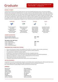 first job resume sample australia first job resume template first     Resume Doctors Sample Resume For Medical School Application Sample Resume  Sle Resume Receptionist Doctors Office
