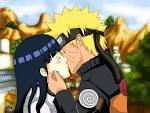 Wallpapers Hinata Hyuga With Naruto Naruhina And 1024x768 ...