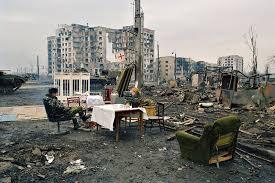 """Террористы убеждают жителей Луганщины, что Путин """"заставит"""" Порошенко содержать их, - Тымчук - Цензор.НЕТ 4246"""