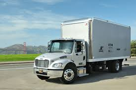 freightliner m2 106 specifications freightliner trucks