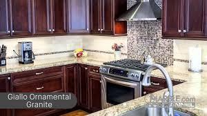 Delta Kitchen Faucet Installation Countertops Beef Brisket In Oven 42 Wall Cabinet Verde Labrador