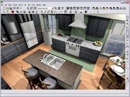 cad interior design software