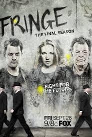 Fringe Season 5