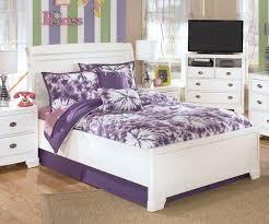 White Bedroom Collections Bedroom Set Girls Bedroom Furniture Sets Luxurious Kids