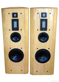 infinity home theater system infinity renaissance 90 manual four way floor standing