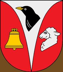 Krukow