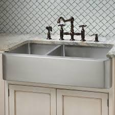 kitchen sinks home depot kitchen sink cabinets home depot sink