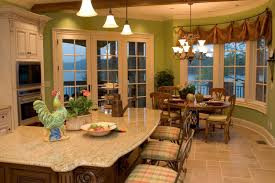 kitchen gorgeous white marble counter top island combined