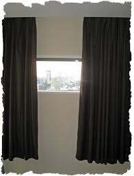 108 Inch Long Blackout Curtains by Decorating Gorgeous Design Of Eclipse Curtains For Home