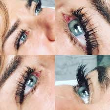 Eyelash Extensions Near Me Lashes By Darby 49 Photos Eyelash Service 169 Tequesta Dr