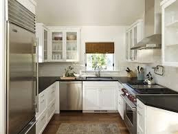 kitchen kitchen designs for small kitchens country kitchen