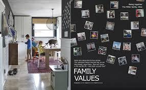 ikea magazine family values le book