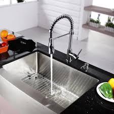 sinks 2017 types of kitchen sinks fireclay kitchen sink best