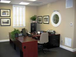 home office designs and layouts greenish office interior decor
