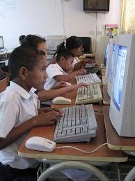 Preparing Digital Citizens
